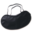 Blinde liefde Black Eye Mask